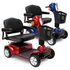 products/Maxima_4-wheel_red_and_blue.png