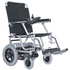 products/P15S_POWER_WHEELCHAIR_PUZZLE_2_cc1175c0-1309-4b6c-ada7-bb345a8116a8.png