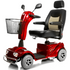 products/Pioneer_4_Scooter_-_Merits_Health_d4fffd5d-0941-4f85-a558-883c3255d736.png