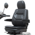 products/Pursuit_XL_silver_seat.png