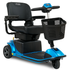 products/Revo_2.0_3-wheel_blue_1.png