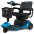 products/Revo_2.0_3-wheel_blue.png