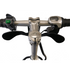 products/Triaxe_Tour_Scooter_Handle.png