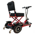products/Triaxe_Tour_Scooter_Red_Side_Back.png