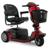 products/Victory_10_2.0_3-wheel_red.png