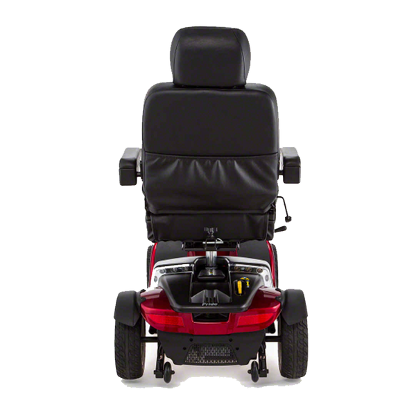 Pride Victory Sport 4-Wheel Scooter Mobility Jungle