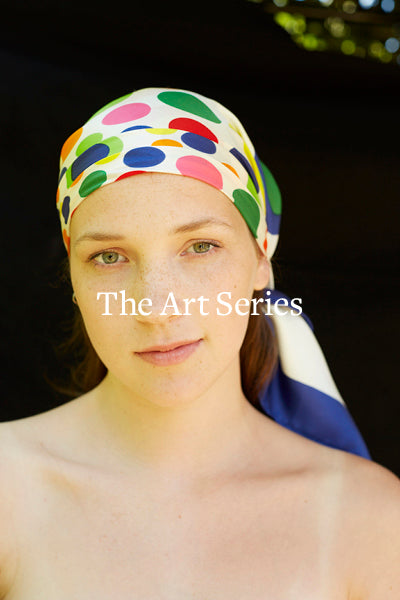 The Art Series