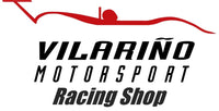 Vilarino Motorsport Racing Shop