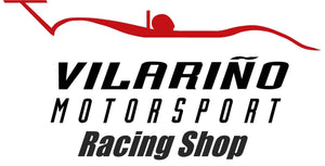 Vilarino Motorsport Racing Shop / BPS Spain