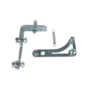 Accesorio embrague cable pedalera ECO RPB0006 - Racing Pedal Boxes