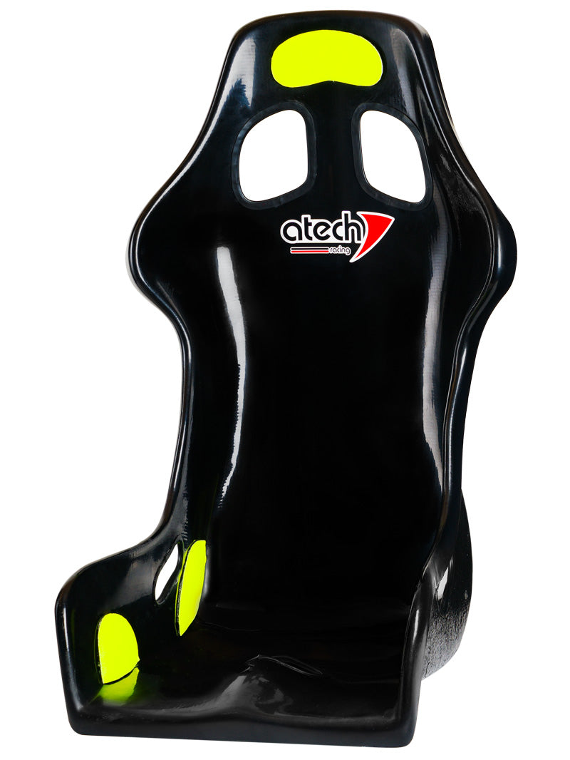 Asiento Baquet Cross New Design FIA 8855-1999