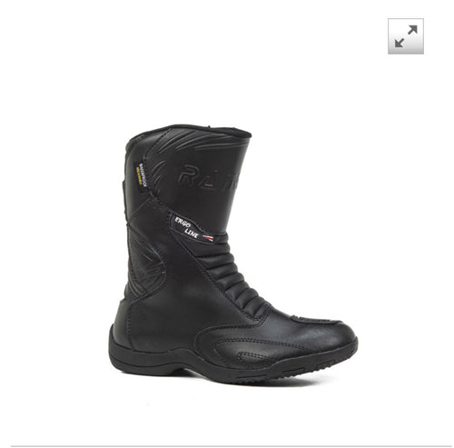 Botas RAINERS 783 XRS (touring impermeable)