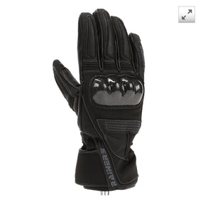 Guantes invierno RAINERS Everest (impermeable)