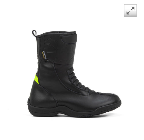 Botas RAINERS Tiger (touring, impermeable)