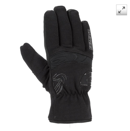 Guantes invierno RAINERS Vulcan (impermeable)