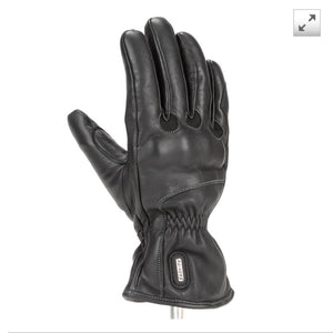 Guantes invierno RAINERS Flame (impermeable)