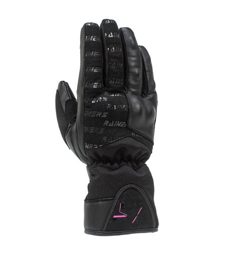 Guantes invierno mujer RAINERS Creta (impermeable)