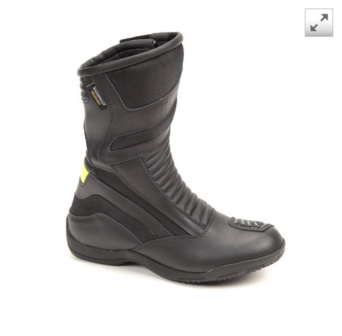 Botas RAINERS 879 TXT (touring impermeable)