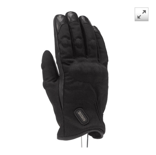 Guantes invierno RAINERS Hot (impermeable, táctil)