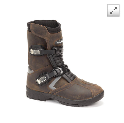 Botas RAINERS Andes (trail)