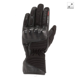 Guantes invierno RAINERS Rayan (impermeable)