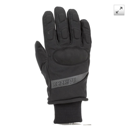 Guantes invierno RAINERS Sonik (impermeable)