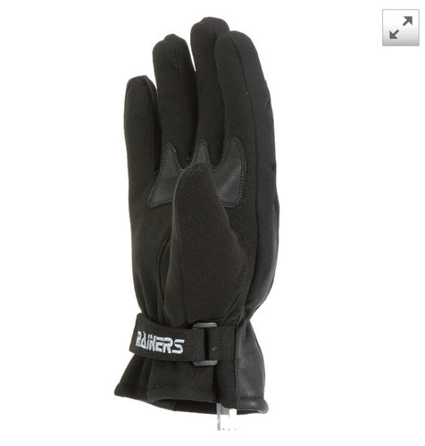 Guantes invierno RAINERS Aspen (impermeable)