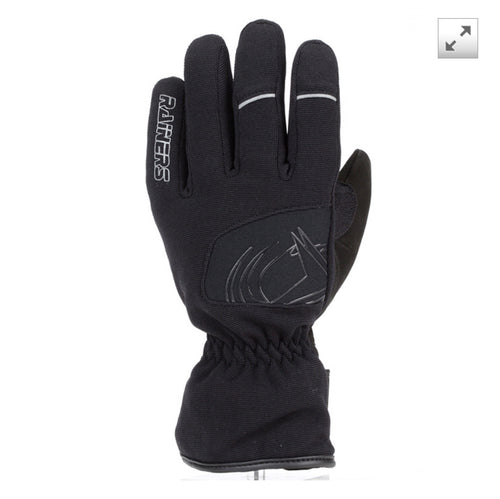 Guantes invierno RAINERS Nubik (impermeable)