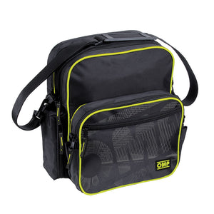 Bolsa Co-Driver Plus OMP