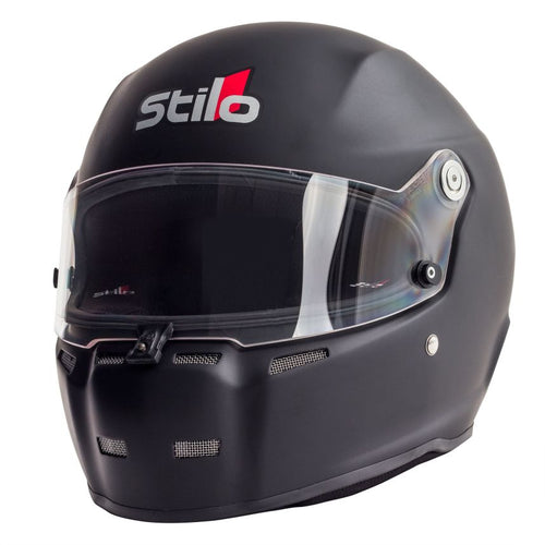 Casco Stilo ST5F N CMR, Karting