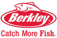 Berkley: Catch More Fish