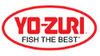 Yo-Zuri: Fish the Best