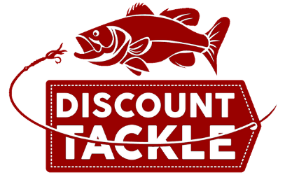 Discount Tackle