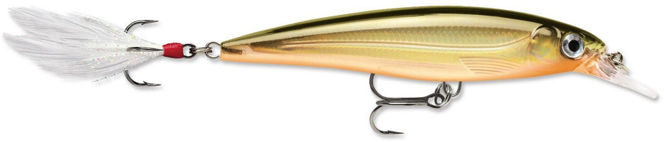 Rapala X-Rap 10 Medium Diving Jerkbait