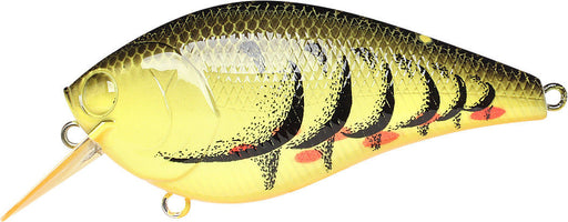 Lucky Craft LC 2.5 Shallow Squarebill Crankbait BE Gill