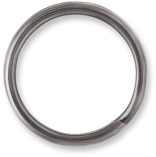 VMC Split Rings Size 0 - 11 pound - 10 pack