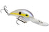 Strike King Pro Model Series 3XD Deep Diving Crankbaits