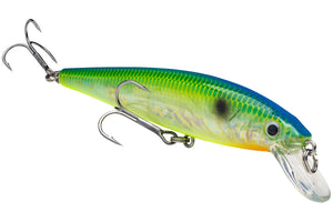 Strike King KVD 200 Series 4 1/2 inch Suspending Medium Jerkbait