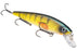 Strike King KVD 300 Series 4 3/4 inch Suspending Medium Jerkbait
