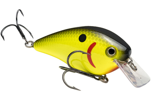 Fishing Baits & Lures | Discount Tackle