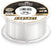 Sufix Advance Clear Monofilament 250-330 Yard Spools 4 pound - 330 yards