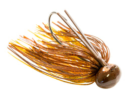 Z-Man CrossEyeZ Football Jig