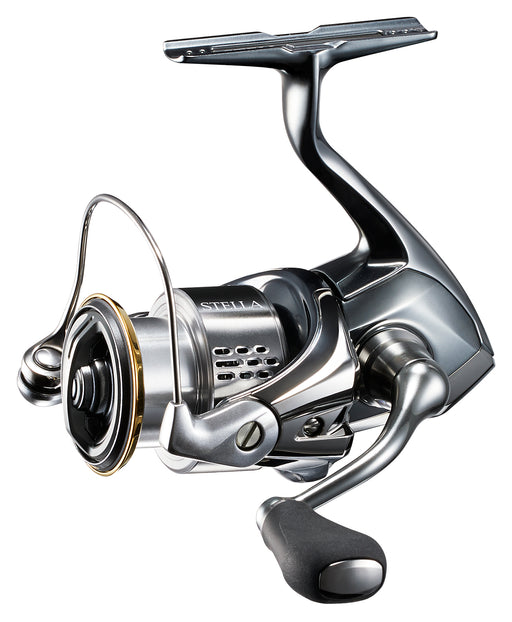 Spinning Reels | Discount Tackle