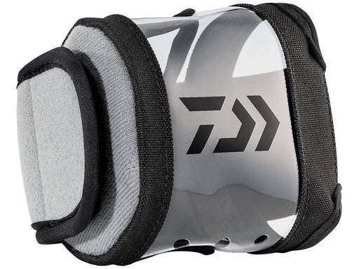 Daiwa D-Vec Tactical Clear View Reel Cover