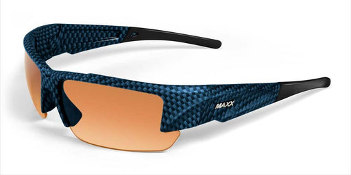 Maxx HD Sunglasses Stealth 2.0