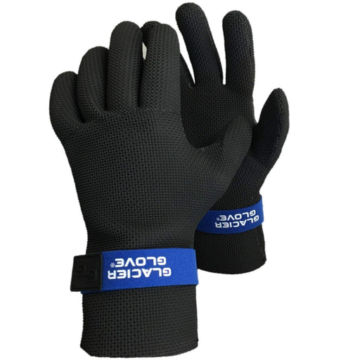 Glacier Glove Kenai Full-Finger Waterproof Glove