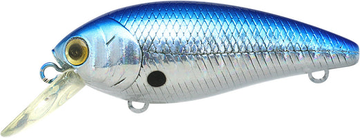 Lucky Craft Moonsault CB-100 Shallow Diving Crankbait