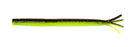 Z-Man Bang StickZ 5 3/4 inch Skirted Soft Stickbait
