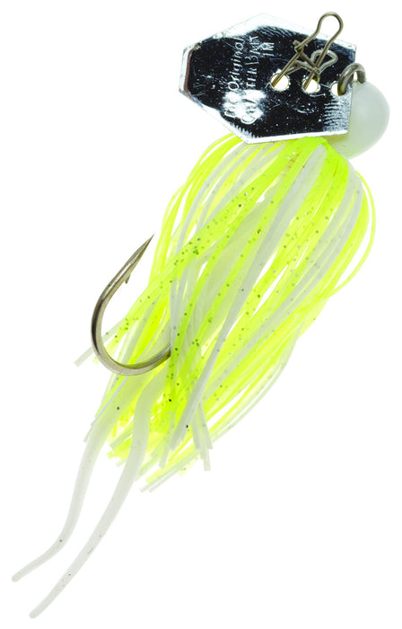 Z Man CHATTERBAIT MINI