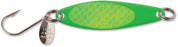 Luhr-Jensen Needlefish 1 1/2 inch Spoon